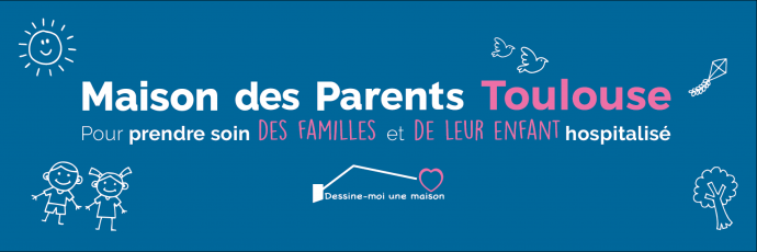 maison des parents T2P